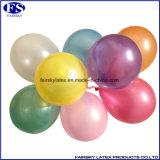 円形の整形真珠の乳液の気球の工場直接価格