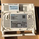 HS8545m Gpon ONU com versão em inglês mesmo funcionar como Hg8546m