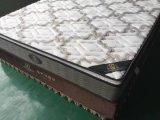 OEM из пеноматериала со сжатым воздухом и Pocket Spring матрас