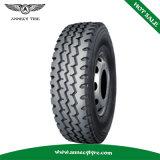 El omnibus del nuevo producto pone un neumático el neumático radial 6.50r16 del carro