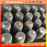 Cavalo-força UHP do RP da manufatura do elétrodo de grafita em China com bocal 200mm-600mm de grande resistência