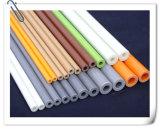 Bezirk-angemessene Produkt-hochfeste Fiberglas-Isolierung Pole