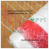 Perito do envoltório da ensilagem da alta qualidade do fornecedor do envoltório da rede da bala em China