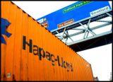 Serviço de transporte do mar do CAM a Algeciras/Barcelona/Valença/Bilbao