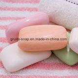 Jabón de baño hidratante antiséptico del cuidado de piel