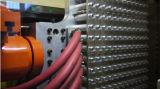 Demark高速ペットプレフォームの注入システム冷却のロボット