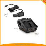 熱い販売FHD1080p車のダッシュのカメラ1.5inch小型隠されたデザイン