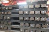 Preço competitivo de elevada resistência em aço carbono a cantoneira de ferro