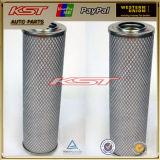 Hf7980 Mxr9550 гидравлической системы МАКПТ●СЕК навинчиваемых фильтров гидравлической системы