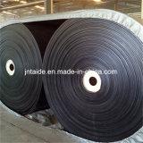 Оборудование для обработки материалов/резиновые ленты конвейера