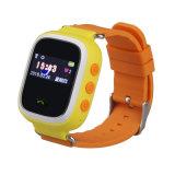 0.96 '' pantallas coloridas embroman a perseguidor del GPS para la emergencia (Y7S)