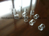 Anneau de Raschig haute en verre borosilicaté