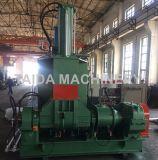 Mezclador de caucho de alta calidad compuesto de la máquina para mezclar y amasar