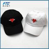Custom Fashion Dad Cape Custom Embroidery Logo Cape Sport