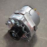 612600090790 Wd61509DC 28V 35A Weichai alternador Integral para la FAW Truck