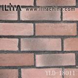 Декоративный камень, строительство стены материала, каменные плитки (18011)