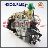 Pompe d'injection de carburant pour moteur Jmc Jx493q1 / Pd2009