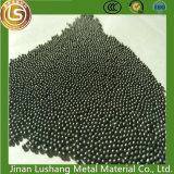 サンドブラストの鋼鉄鋳造、シート、ストリップ、ステンレス鋼の精密鋳造または鋼鉄Shot/S280/0.8mm/のための各国用の標準