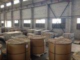 Het aluminium betreedt Plaat van Vijf Bar/Two Bar/Diamond Parrtern (1050 1060 1100 3003 3004 5052 5754 6061 6063)