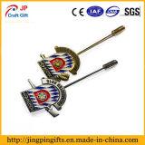 Divisa barata modificada para requisitos particulares del metal del recuerdo de la alta calidad