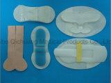 L'iso del Ce certifica il catetere a gettare medico di Picc dei prodotti del rifornimento che ripara l'unità di fissazione chirurgica