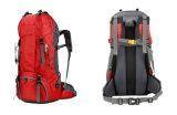 Fabricant de sac à dos Outdoor Sac de voyage personnalisé sac à dos de randonnée imperméables