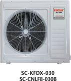 Suntask Commercial Pompe à chaleur à eau chaude