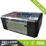 Es-3050 petite machine de traitement du bois machine à gravure laser acrylique