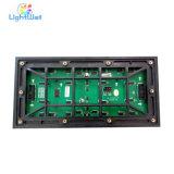 Grand affichage LED de pixel P8 Module à LED avec le Cabinet de 1024*1024 ou 960*960
