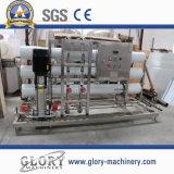 1T-50T/H RO du matériel de traitement de l'eau potable