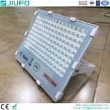 Usine de LED de forme carrée croître avec la couleur blanche émettant de la lampe