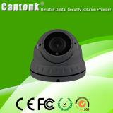 CCTVのカメラの製造者5MP実質WDRの機密保護HD IPのカメラ(KIP-SHR30)