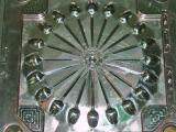 Moule à injection plastique pour cuillère en plastique jetable
