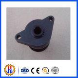Dispositivo do batente das peças da grua da construção dos fornecedores chineses