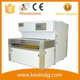PCB 노출 기계를 인쇄하는 두 배 옆 스크린