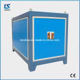 Máquina de calefacción certificada Ce de inducción de IGBT 300kw para la forja