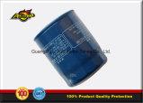 filtro de petróleo de 15400-Plm-A02 15400-PC6-003 15400-PC6-004 15400-PLC-003 15400-PLC-004 para Honda