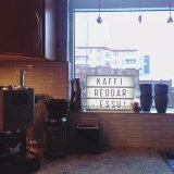 월마트 LED 영화 가벼운 상자 DIY 편지 전시 가벼운 상자