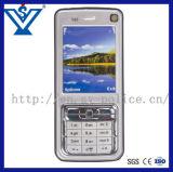 Im TaschenformatMobiltelefon-Selbstverteidigung-Elektroschock mit LED-Licht (SYSG-275)