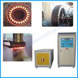Máquina de endurecimento de superfície do aquecimento de indução de IGBT