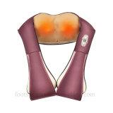 Замешивая Massager шеи и плеча с ультракрасным MB-206