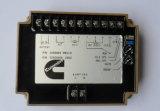 Nta855의 Kt-1150 용 발전기 세트 장비 상자