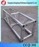 Aluminiumform-Stadiums-Binder-Abstecken-Befestigungsteil-Fabrik