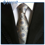 Affaires commerciales Haute qualité Stock Cheap Stock Necktie