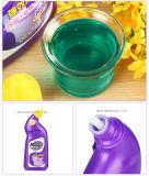 Liquide magique normal de nettoyeur de toilette