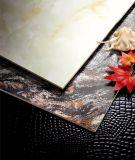 Copia porcelánico pulido mármol ventanal de suelo Azulejos (8D690)