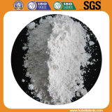 Noble ausgefällte Chemikalie des Barium-Sulfat-Puder-98%-98.5%/Baso4