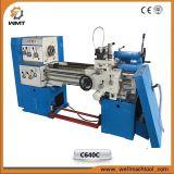 C6240c C6250c C6260c 세륨을%s 가진 전통적인 금속 선반 기계