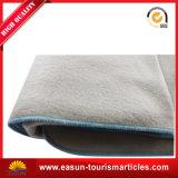 Одеяло ватки изготовленный на заказ полиэфира приполюсное