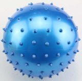 子供PVCフットボールかおもちゃの球